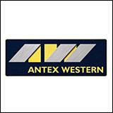 antex-logo.png