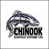 chinook-logo.png