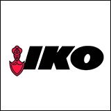 iko-roofing-logo.png