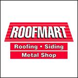 roofsmart-logo.png