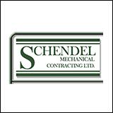 schendel-logo.png