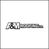 a&m-logo.png