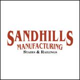 sandhills-logo.png