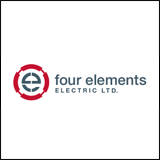 4-elements2.png