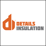 details-insulation-logo-scaled.png