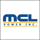 mcl-power-logo-scaled.png