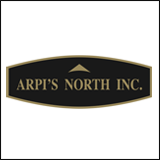 arpis-logo-scaled.png