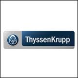 ThyssenKrupp-logo-scaled.png