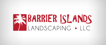 BarrierIslands.jpg
