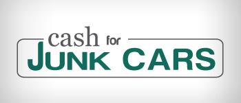 CashforJunkCars.jpg