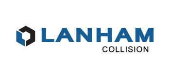 LanhamCollision.jpg