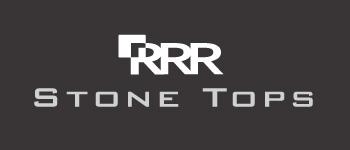 RRRStoneTops.jpg