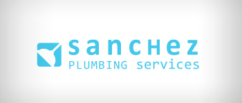 SanchezPlumbing.jpg