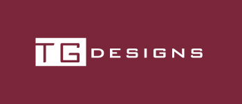 TGDesigns.jpg