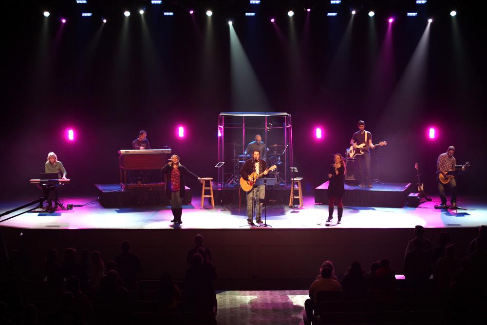 2013-01 Worship Team.jpg