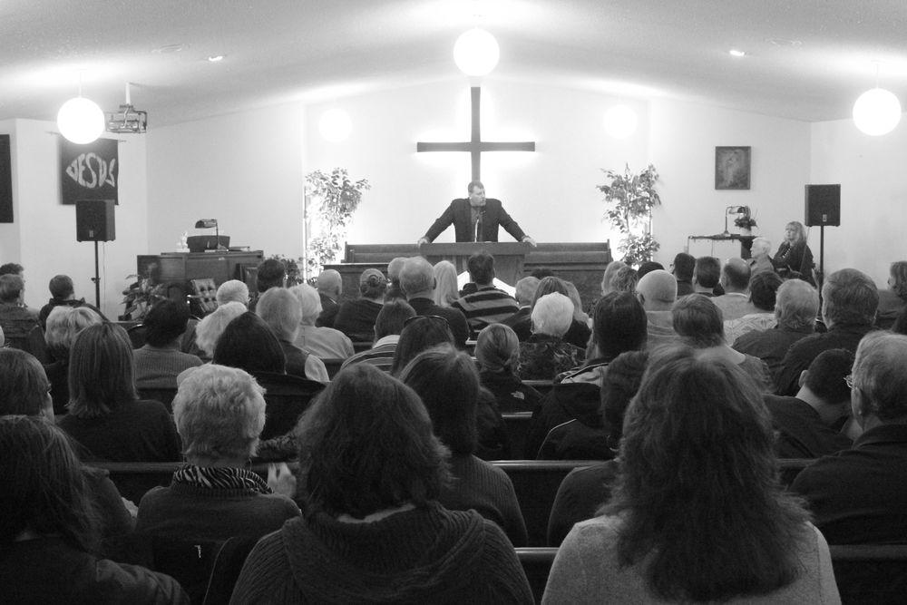 Preacher C.jpg