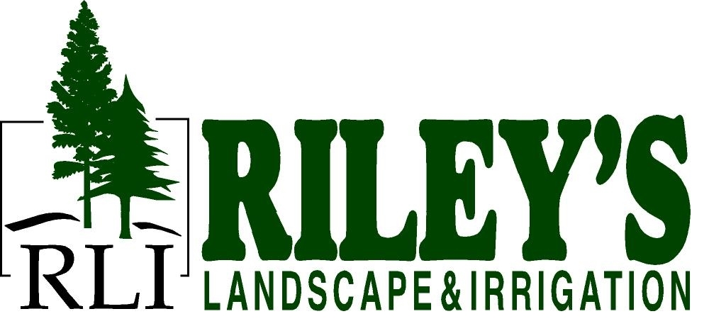 Riley's Landscape and Irrigation