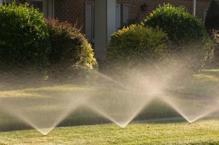 Sprinkler_System.jpg