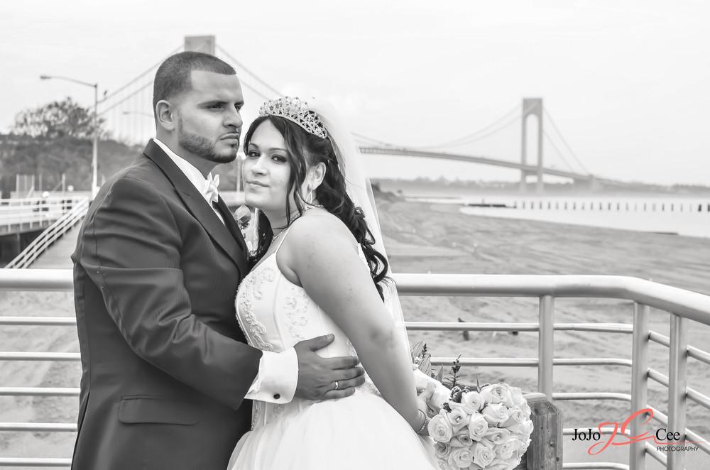 Wedding Shoot_2013