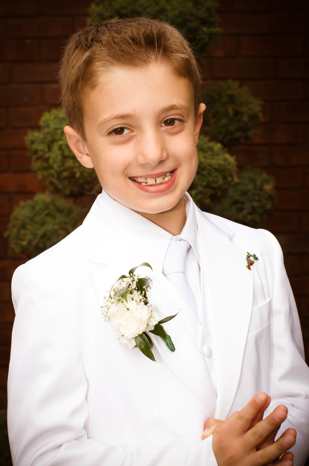 Gabriels_Communion_2014-5.jpg