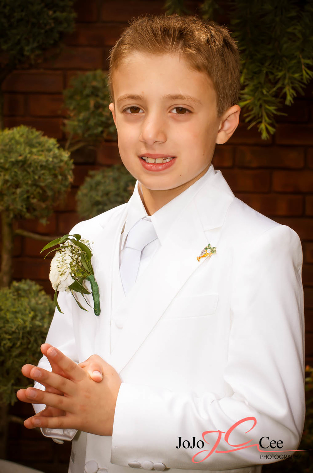 Gabriels_Communion_2014.jpg