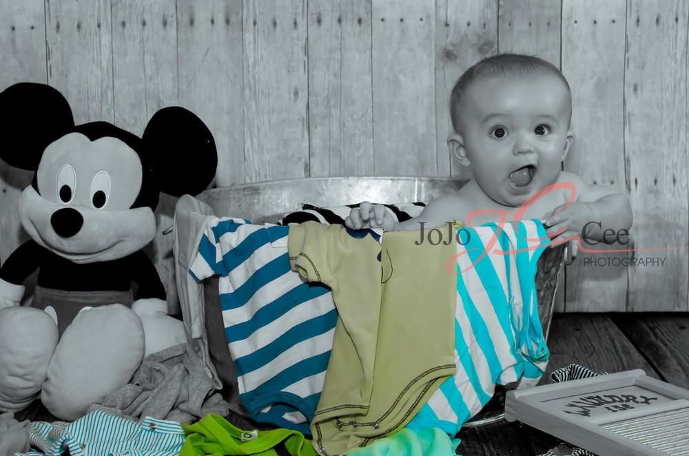 BabyGjorgisShoot_July2014.jpg