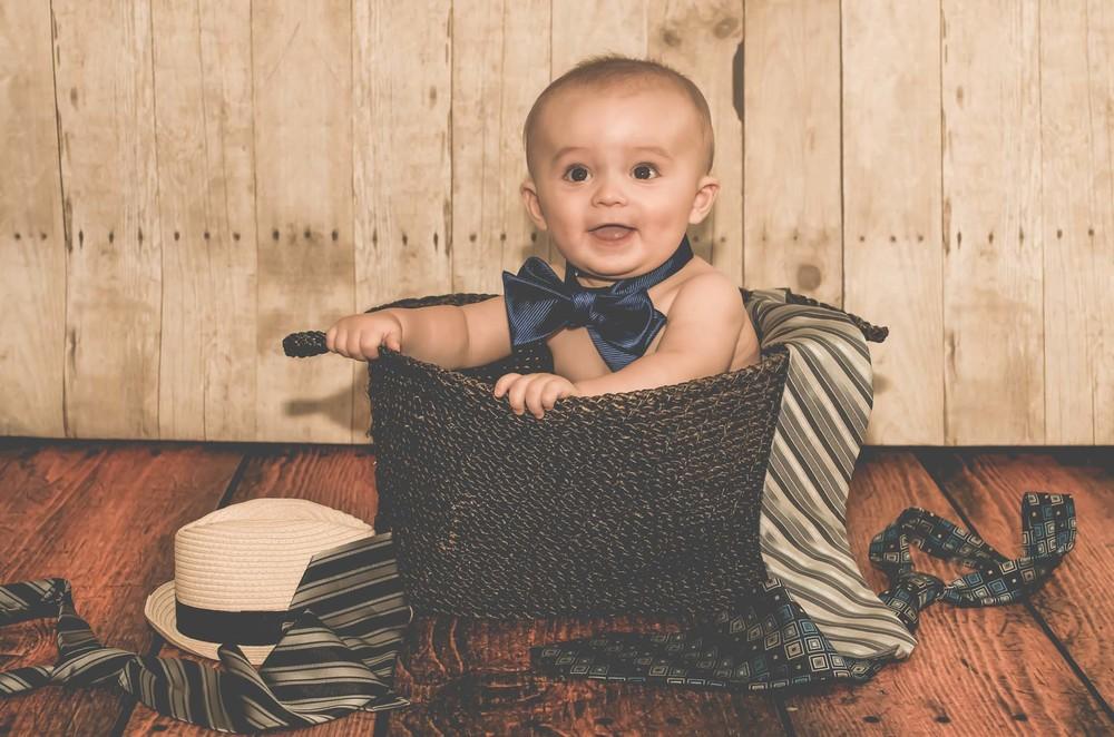 BabyGjorgisShoot_July2014-15.jpg