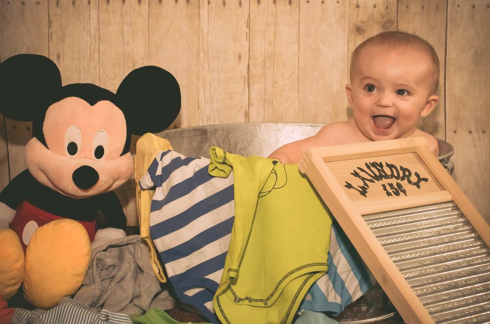 BabyGjorgisShoot_July2014-2.jpg