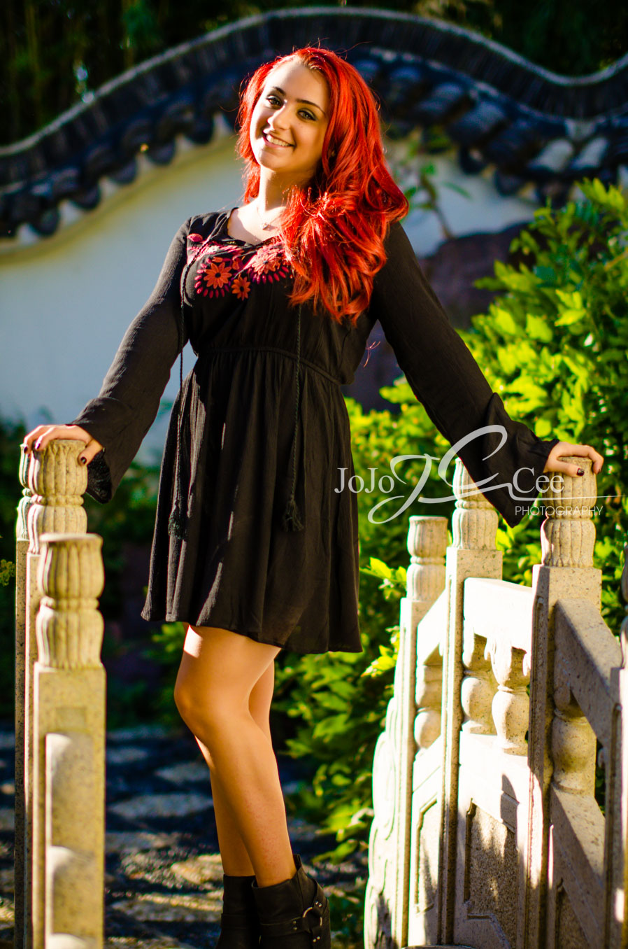Nikki_Shay_Sept2014-23.jpg