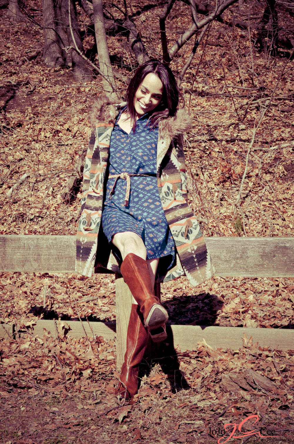 FashionBlogPhotoShoot-55.jpg