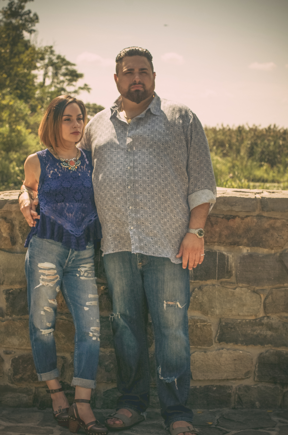 Sara_Anthony_EngagementShoot_Sept2014-32.jpg