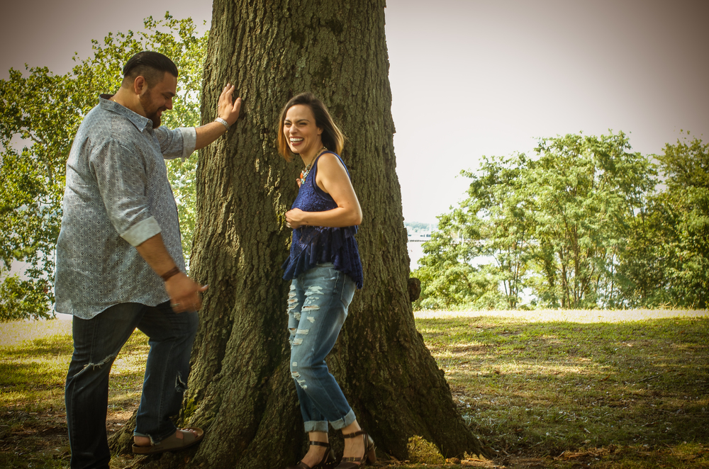 Sara_Anthony_EngagementShoot_Sept2014-52.jpg