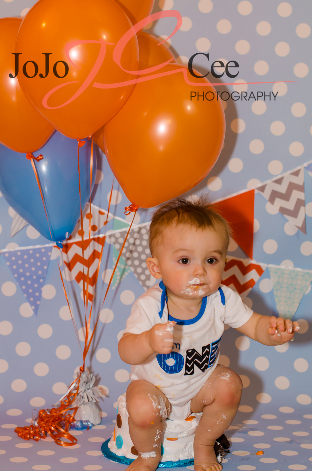 Gjorjis_1st_Birthday_Shoot_2015-8.jpg