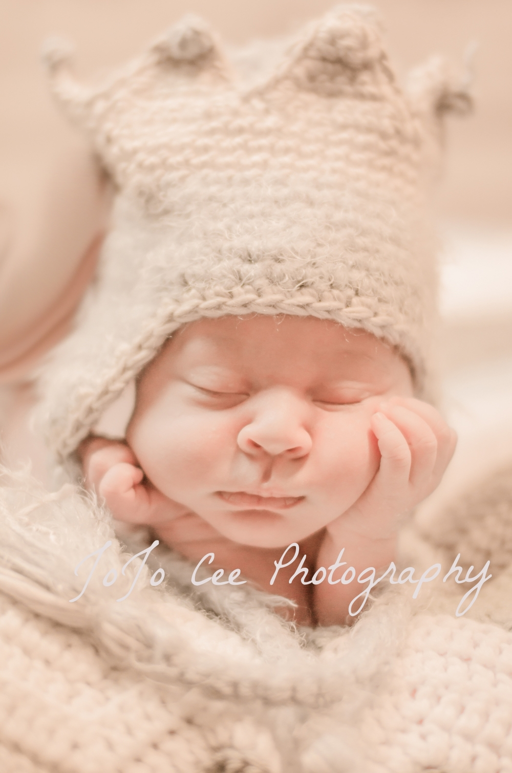 Masons_Newborn_Shoot_2015-4.jpg