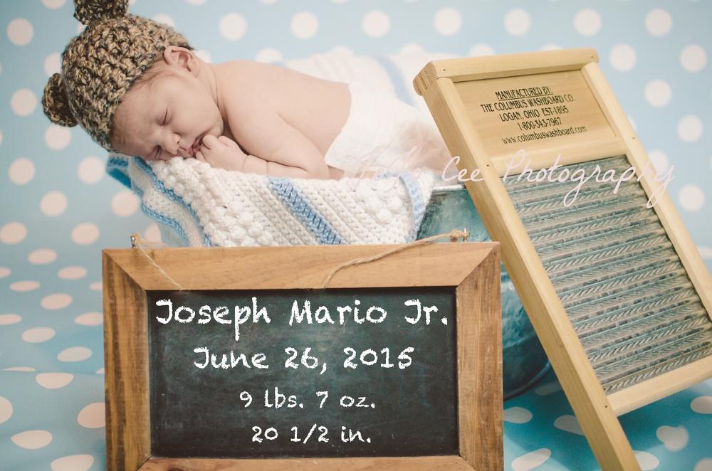 Joseph_Newborn_2015-44.jpg