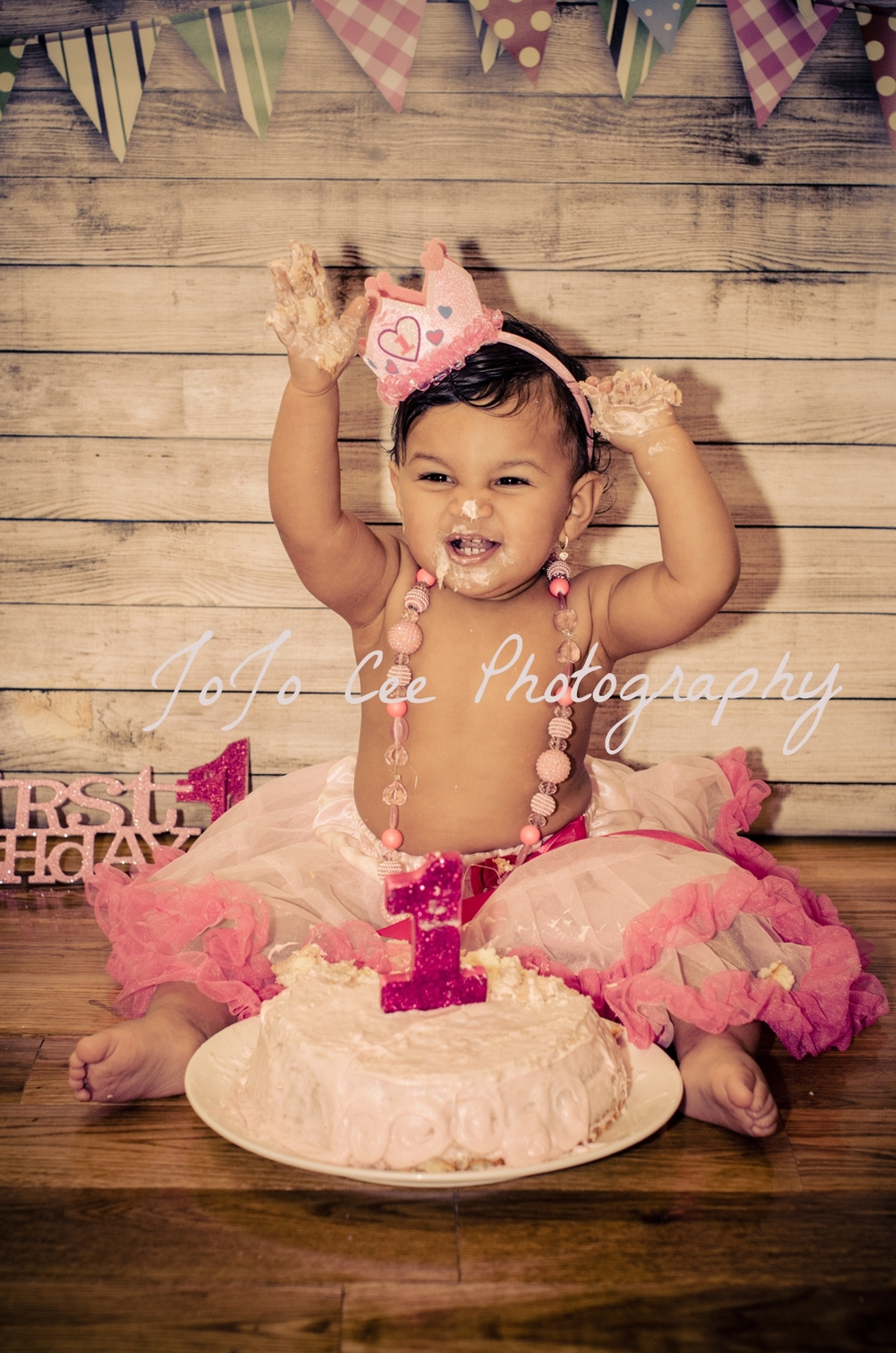 Sophias_1st_Birthday_Shoot_2015-52.jpg