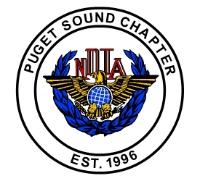 NDTA Puget Sound Logo.jpg