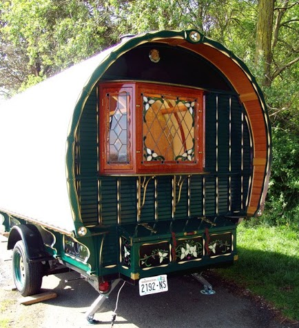 Gypsy Wagon 15.jpg