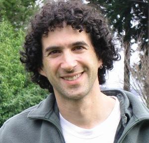 Seth Rolland