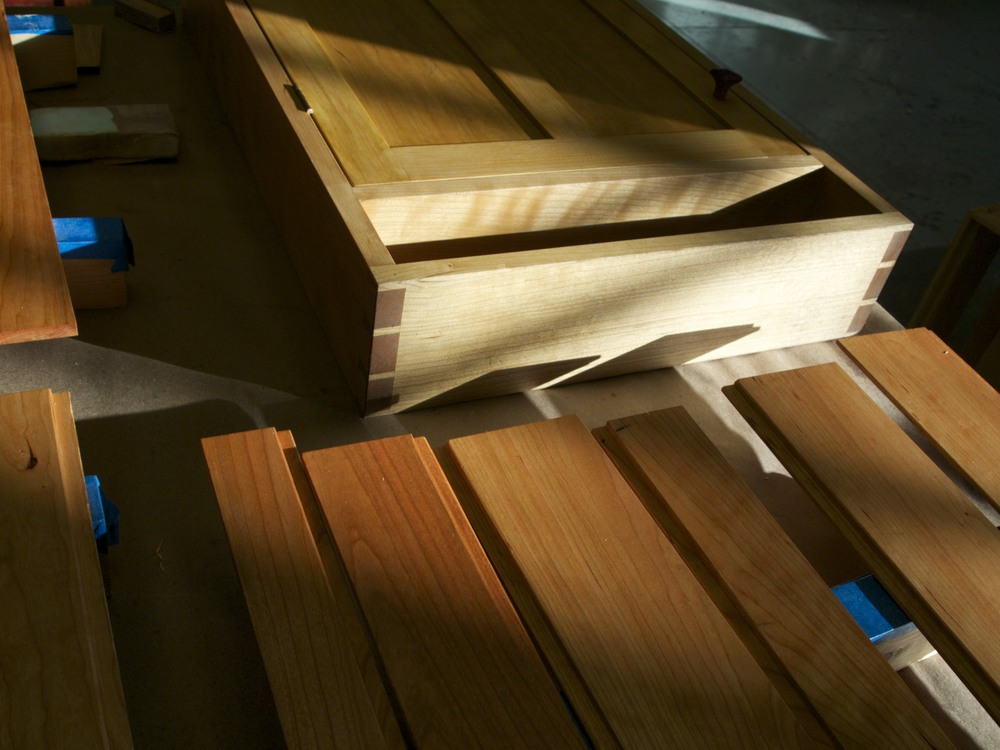 chisel cabinets 23.jpg