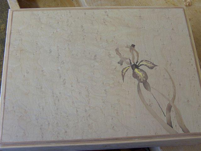 Swanberg iris box01.jpg