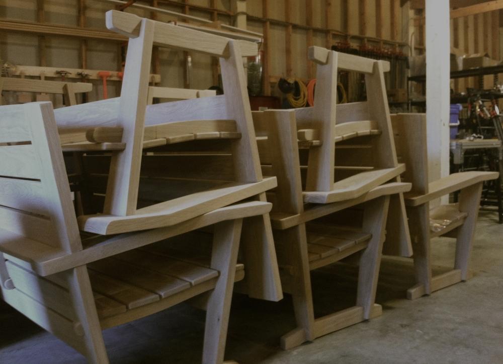 bench pile.JPG