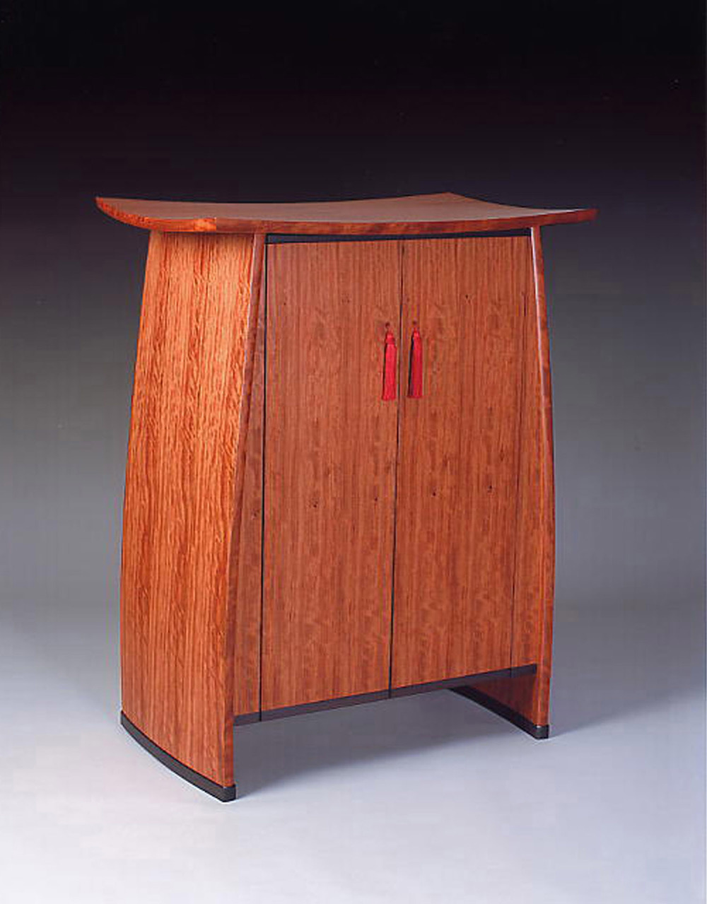 Leaf Cabinet.jpg
