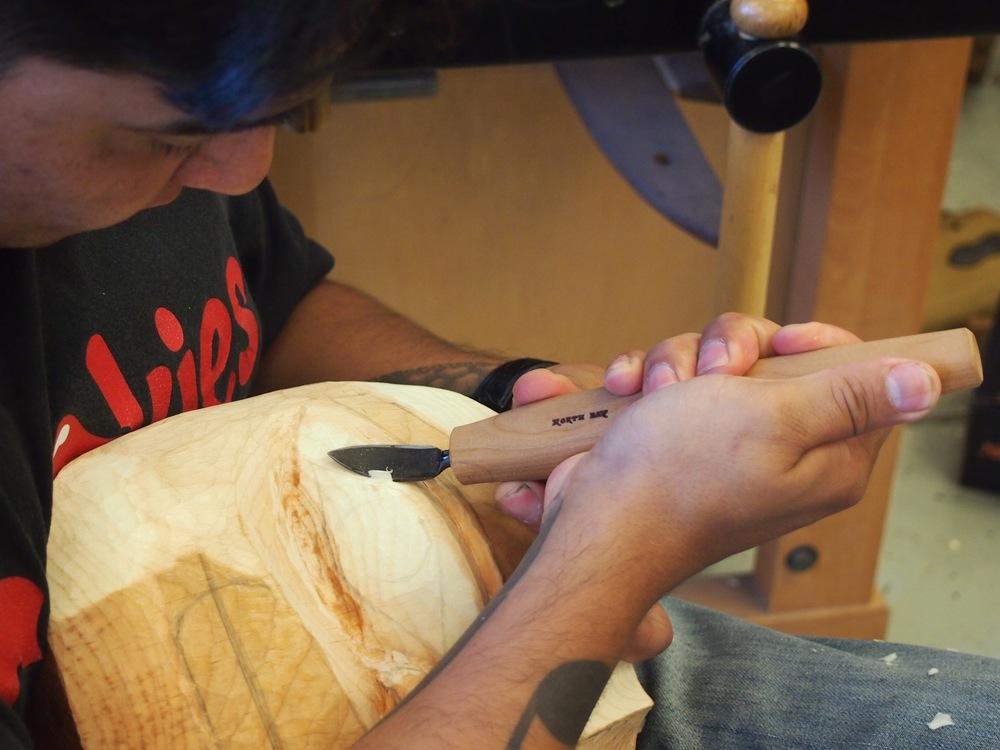 Tlingit Mask Carving Steve Brown745.jpg