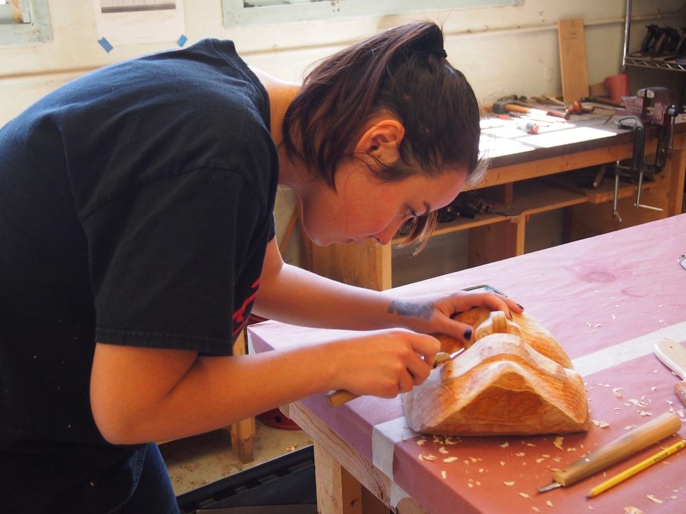 Tlingit Mask Carving Steve Brown749.jpg