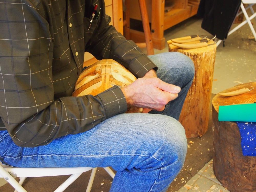 Tlingit Mask Carving Steve Brown751.jpg