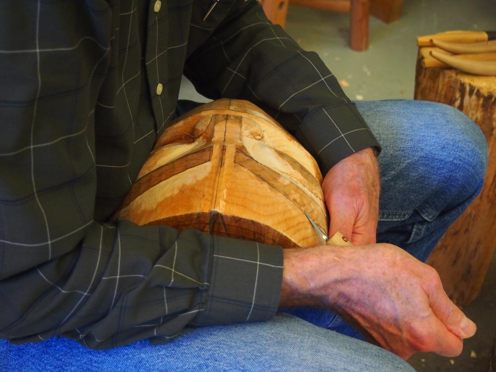 Tlingit Mask Carving Steve Brown753.jpg