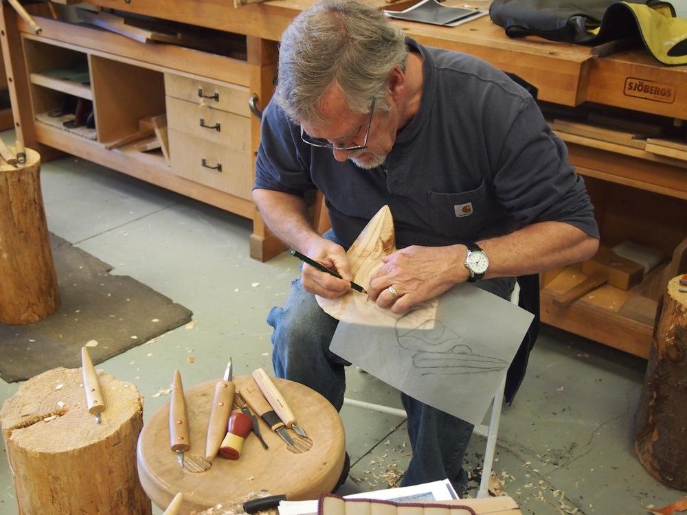 Tlingit Mask Carving Steve Brown759.jpg