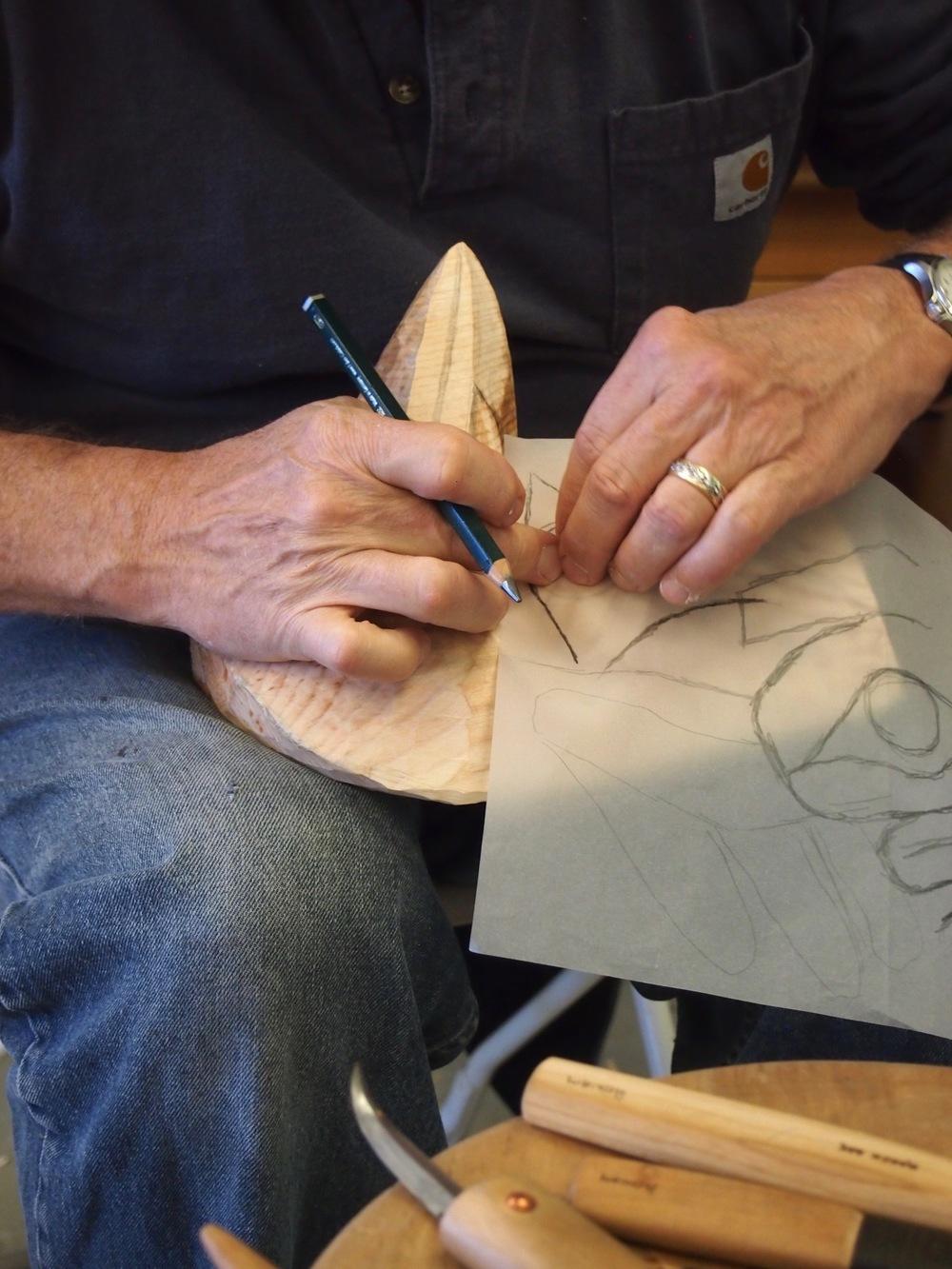 Tlingit Mask Carving Steve Brown760.jpg