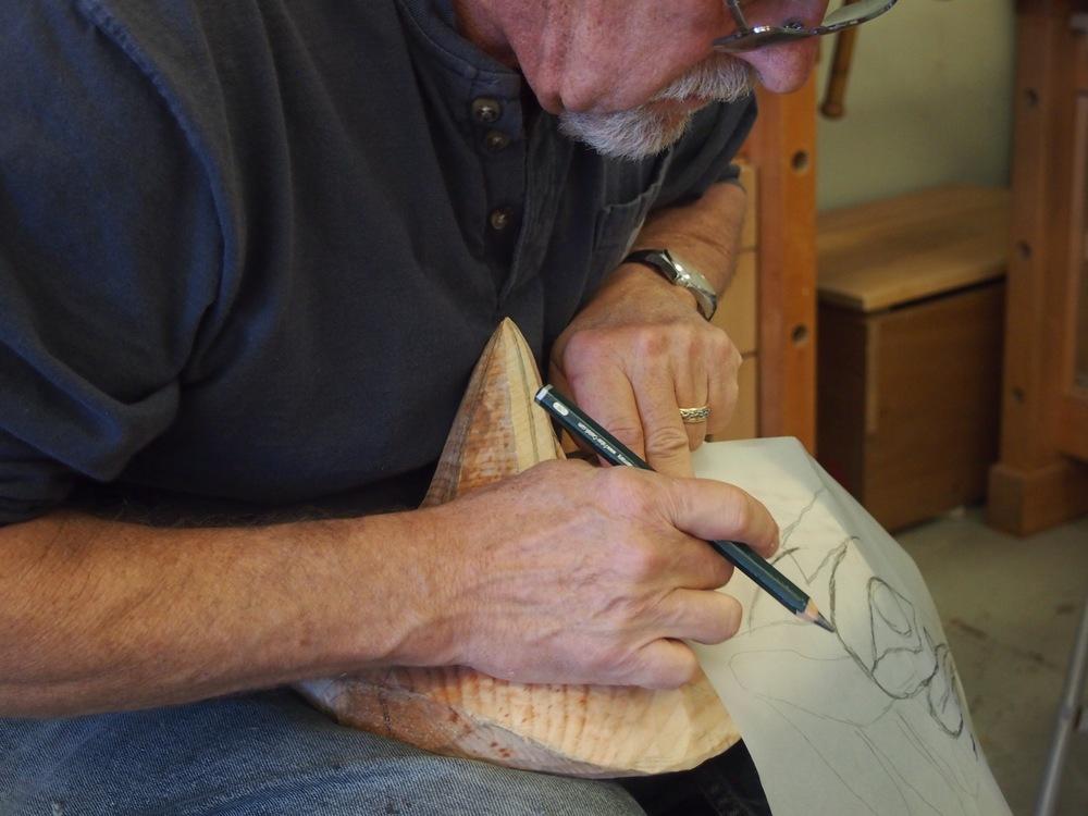 Tlingit Mask Carving Steve Brown761.jpg